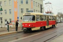 Tatra 900