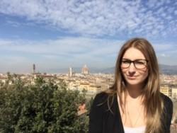 Blick vom Piazza Michelangelo3